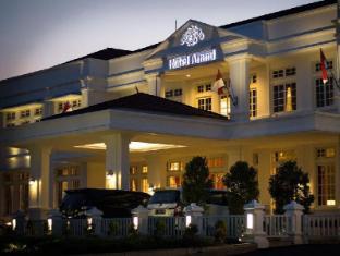/ar-ae/hotel-ammi-cepu/hotel/cepu-id.html?asq=jGXBHFvRg5Z51Emf%2fbXG4w%3d%3d