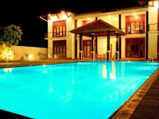 /et-ee/christima-residence/hotel/negombo-lk.html?asq=jGXBHFvRg5Z51Emf%2fbXG4w%3d%3d