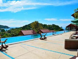 /zh-hk/alama-sea-village-resort/hotel/koh-lanta-th.html?asq=jGXBHFvRg5Z51Emf%2fbXG4w%3d%3d