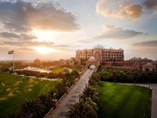 /sl-si/emirates-palace-hotel/hotel/abu-dhabi-ae.html?asq=jGXBHFvRg5Z51Emf%2fbXG4w%3d%3d