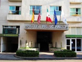 /ca-es/hotel-del-principado/hotel/mexico-city-mx.html?asq=jGXBHFvRg5Z51Emf%2fbXG4w%3d%3d