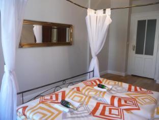 Apartment Lužická