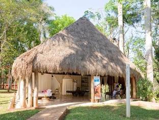 /ca-es/hacienda-uxmal-plantation-museum/hotel/uxmal-mx.html?asq=jGXBHFvRg5Z51Emf%2fbXG4w%3d%3d