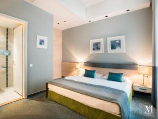 /th-th/atrium-fashion-hotel/hotel/budapest-hu.html?asq=jGXBHFvRg5Z51Emf%2fbXG4w%3d%3d
