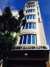 /zh-hk/queen-garden-hotel/hotel/vung-tau-vn.html?asq=jGXBHFvRg5Z51Emf%2fbXG4w%3d%3d