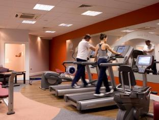 /fi-fi/carlton-hotel-blanchardstown/hotel/dublin-ie.html?asq=jGXBHFvRg5Z51Emf%2fbXG4w%3d%3d