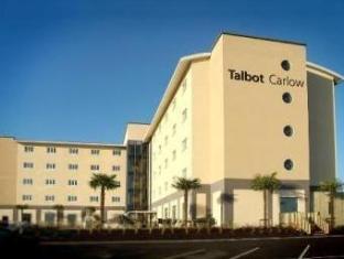/ca-es/talbot-hotel-carlow/hotel/carlow-ie.html?asq=jGXBHFvRg5Z51Emf%2fbXG4w%3d%3d