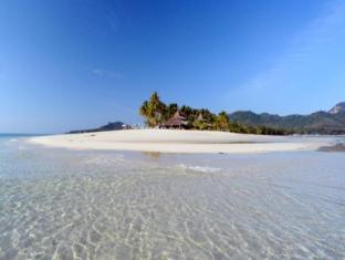 /th-th/koh-mook-sivalai-beach-resort/hotel/trang-th.html?asq=jGXBHFvRg5Z51Emf%2fbXG4w%3d%3d