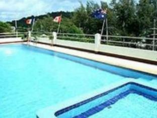 /th-th/nice-beach-hotel/hotel/rayong-th.html?asq=jGXBHFvRg5Z51Emf%2fbXG4w%3d%3d