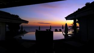 /ca-es/kawayan-holiday-resort/hotel/siquijor-island-ph.html?asq=jGXBHFvRg5Z51Emf%2fbXG4w%3d%3d
