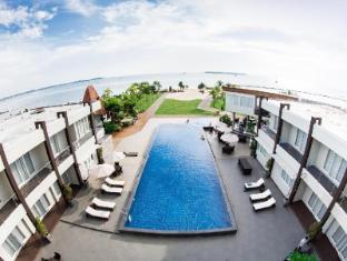 /da-dk/d-season-premiere-hotel/hotel/jepara-id.html?asq=jGXBHFvRg5Z51Emf%2fbXG4w%3d%3d
