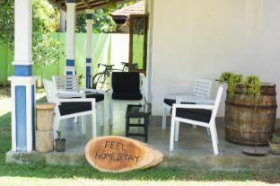 /cs-cz/feel-homestay/hotel/kalutara-lk.html?asq=jGXBHFvRg5Z51Emf%2fbXG4w%3d%3d