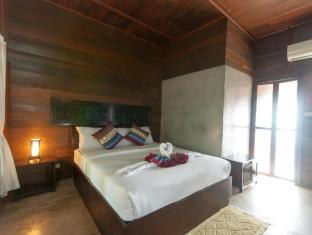 /cs-cz/namkhong-guesthouse-and-resort/hotel/chiang-khong-chiang-rai-th.html?asq=jGXBHFvRg5Z51Emf%2fbXG4w%3d%3d