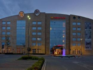 /it-it/crowne-plaza-padova/hotel/padua-it.html?asq=jGXBHFvRg5Z51Emf%2fbXG4w%3d%3d