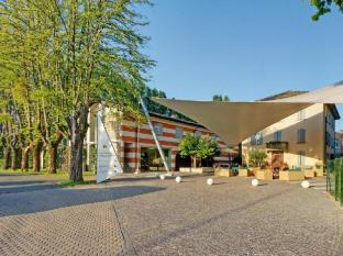 /de-de/cdh-hotel-villa-ducale/hotel/parma-it.html?asq=jGXBHFvRg5Z51Emf%2fbXG4w%3d%3d