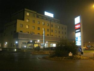 /en-sg/idea-hotel-piacenza/hotel/piacenza-it.html?asq=jGXBHFvRg5Z51Emf%2fbXG4w%3d%3d