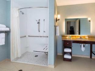 /ca-es/homewood-suites-by-hilton-akron-fairlawn/hotel/akron-oh-us.html?asq=jGXBHFvRg5Z51Emf%2fbXG4w%3d%3d