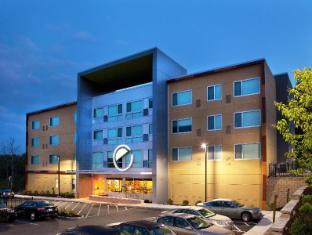 /bg-bg/element-hanover-lebanon/hotel/lebanon-nh-us.html?asq=jGXBHFvRg5Z51Emf%2fbXG4w%3d%3d
