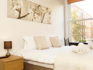 Apple Apartments Kensington