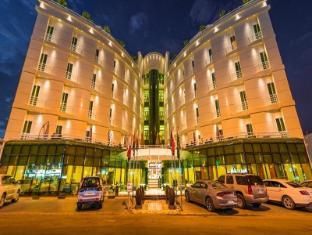 /ar-ae/aronani-hotel/hotel/ha-il-sa.html?asq=jGXBHFvRg5Z51Emf%2fbXG4w%3d%3d