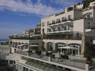 /ca-es/hotel-raito-wellness-spa/hotel/vietri-sul-mare-it.html?asq=jGXBHFvRg5Z51Emf%2fbXG4w%3d%3d