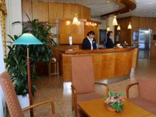 /el-gr/cumulus-jyvaskyla/hotel/jyvaskyla-fi.html?asq=jGXBHFvRg5Z51Emf%2fbXG4w%3d%3d