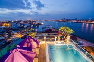 /sv-se/grand-waterfront-hotel/hotel/phnom-penh-kh.html?asq=jGXBHFvRg5Z51Emf%2fbXG4w%3d%3d