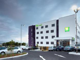 /ca-es/ibis-styles-the-entrance-hotel/hotel/central-coast-au.html?asq=jGXBHFvRg5Z51Emf%2fbXG4w%3d%3d
