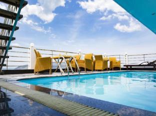 /ar-ae/majestic-star-hotel/hotel/nha-trang-vn.html?asq=jGXBHFvRg5Z51Emf%2fbXG4w%3d%3d