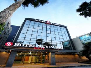 /zh-tw/hotel-skypark-jeju-1/hotel/jeju-island-kr.html?asq=jGXBHFvRg5Z51Emf%2fbXG4w%3d%3d