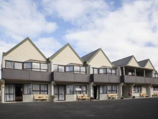 /ar-ae/pembrooke-motor-lodge/hotel/whangarei-nz.html?asq=jGXBHFvRg5Z51Emf%2fbXG4w%3d%3d