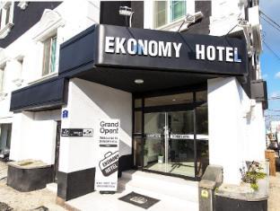 /ca-es/ekonomy-hotel-yeosu/hotel/yeosu-si-kr.html?asq=jGXBHFvRg5Z51Emf%2fbXG4w%3d%3d