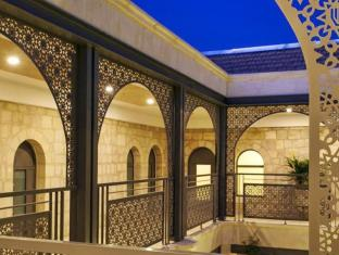 /hi-in/the-sephardic-house-hotel/hotel/jerusalem-il.html?asq=jGXBHFvRg5Z51Emf%2fbXG4w%3d%3d