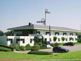 /vi-vn/bastion-hotel-nijmegen/hotel/nijmegen-nl.html?asq=jGXBHFvRg5Z51Emf%2fbXG4w%3d%3d