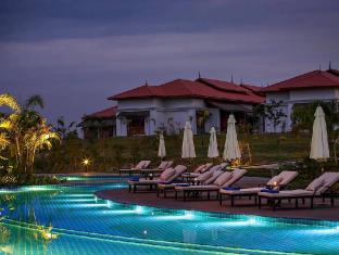 /ar-ae/the-lake-garden-nay-pyi-taw-mgallery-collection/hotel/nay-pyi-taw-mm.html?asq=jGXBHFvRg5Z51Emf%2fbXG4w%3d%3d