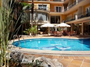 /hi-in/saratoga-hotel/hotel/majorca-es.html?asq=jGXBHFvRg5Z51Emf%2fbXG4w%3d%3d