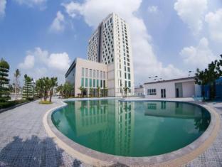 /ar-ae/muong-thanh-thanh-hoa-hotel/hotel/thanh-pho-thanh-hoa-vn.html?asq=jGXBHFvRg5Z51Emf%2fbXG4w%3d%3d