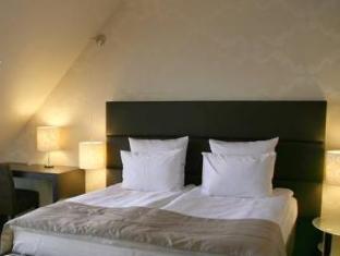 /es-es/hotel-timisoara/hotel/timisoara-ro.html?asq=jGXBHFvRg5Z51Emf%2fbXG4w%3d%3d