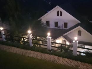 /sl-si/chateau-beatrice/hotel/tagaytay-ph.html?asq=jGXBHFvRg5Z51Emf%2fbXG4w%3d%3d