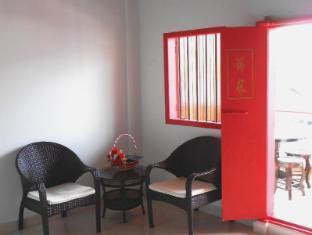 /bg-bg/kt-chinatown-lodge/hotel/kuala-terengganu-my.html?asq=jGXBHFvRg5Z51Emf%2fbXG4w%3d%3d