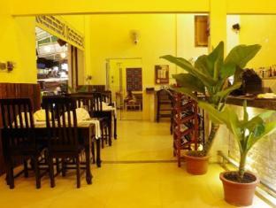 /da-dk/invito-cambodia-hotel/hotel/sihanoukville-kh.html?asq=jGXBHFvRg5Z51Emf%2fbXG4w%3d%3d