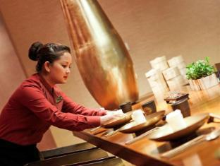 /sl-si/novotel-new-delhi-aerocity-hotel/hotel/new-delhi-and-ncr-in.html?asq=jGXBHFvRg5Z51Emf%2fbXG4w%3d%3d