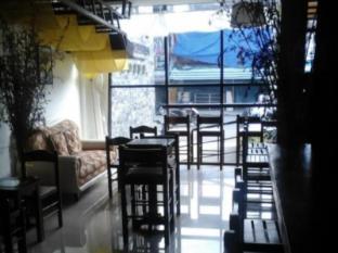 /bg-bg/bukidnon-business-hotel/hotel/bukidnon-ph.html?asq=jGXBHFvRg5Z51Emf%2fbXG4w%3d%3d