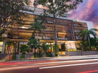 /lt-lt/hotel-somadevi-angkor-boutique-and-resort/hotel/siem-reap-kh.html?asq=jGXBHFvRg5Z51Emf%2fbXG4w%3d%3d