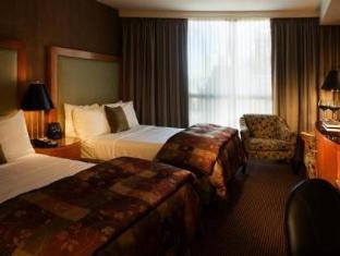 /ko-kr/executive-hotel-vintage-park/hotel/vancouver-bc-ca.html?asq=jGXBHFvRg5Z51Emf%2fbXG4w%3d%3d