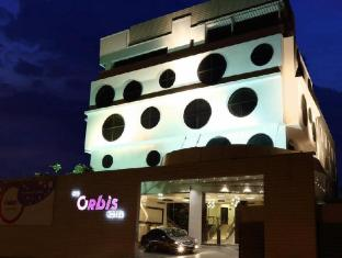 The Orbis - A Boutique Hotel