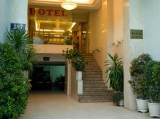 Gia Khang Hotel Phan Thiet