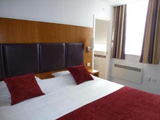 /es-ar/the-cross-keys-by-good-night-inns/hotel/guisborough-gb.html?asq=jGXBHFvRg5Z51Emf%2fbXG4w%3d%3d