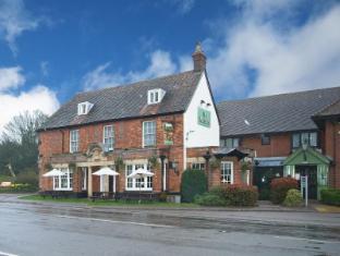/ar-ae/the-wheatsheaf-basingstoke-by-good-night-inns/hotel/north-waltham-gb.html?asq=jGXBHFvRg5Z51Emf%2fbXG4w%3d%3d