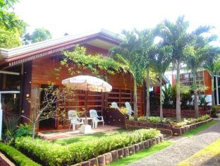/cs-cz/alona-hidden-dream-resort/hotel/bohol-ph.html?asq=jGXBHFvRg5Z51Emf%2fbXG4w%3d%3d
